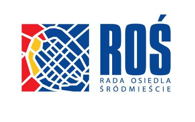 ros_logo_p03_kolor
