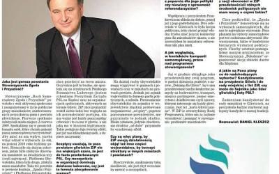 media-dziennik-trybuna