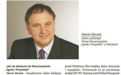media-tydzien-w-gliwicach-2