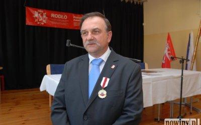 "Klub ""Rodło"" w Raciborzu 29 sierpnia 2015"